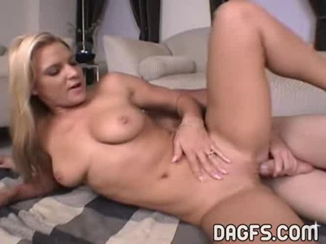 Tight pussy brithney having hardcore fuck with new boy friend